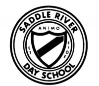 Saddle River Day School Crest